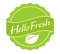 hellofresh-europe-startup
