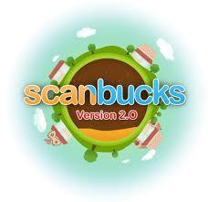 scanbucks-startup-europe