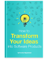 transform_your_ideas_book_cover_small